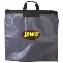 Lew's Tournament Weigh-In Bag