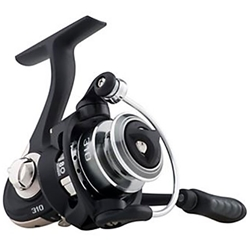 Mitchell 310 Spinning Reel