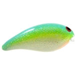 Tropical Shad Gelcote