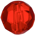 Red 10mm 10ct