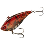 Ghost Red Craw