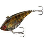 Ghost Green Craw
