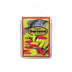 Bobby Garland Slab Ticklers 24ct