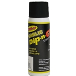 Spike-It Dip-N-Glo Aerosal Spray