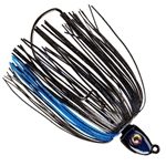 Strike King Tour Grade Swinging Swim Jig