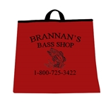 Brannan's Weigh-In Bag