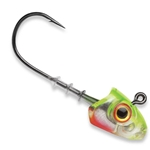 Storm 360 Searchbait Rattling Jig Head