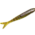 "Strike King KVD 4.5"" Blade Minnow"