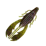 Berkley Havoc Craw Fatty