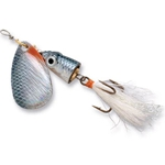 Blue Fox 3/16oz Vibrax Shallow Runner
