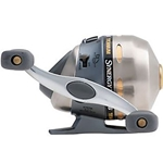 Shakespeare Synergy TI Spincast Reel