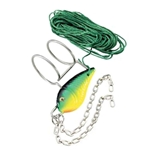 Bass Pro Shop E-Z Lure Retriever Kit