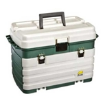 Plano Tackle Box 4-Drawer System