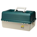 Plano 9606 Tackle Box