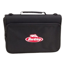 Berkley 1490 Bait Binder