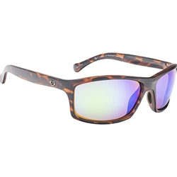 483a12f20cc Strike King Optics 11 Sunglasses