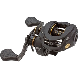 Lew's Tournament Pro G Speed Spool LFS