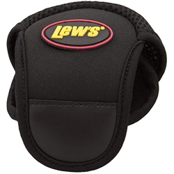 Lew's Speed Cover Baitcast Reel Cover