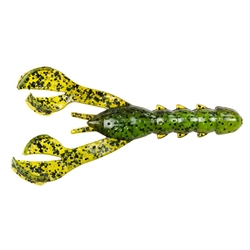 Strike King Rage DB Craw