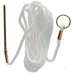 Berkley Braided Polypropylene Stringer