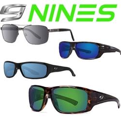 89a26b7ccb Nines Polarized Sunglasses