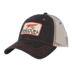 Falcon Trucker Cap