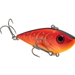 Sam Rayburn Red Craw