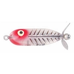 Silver Shore Minnow