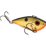 Gold TN Shad