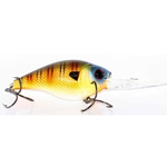 Custom Bluegill