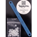 Hook-Pal Tool and Discs