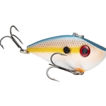 Sunrise Sexy Shad