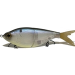 Ghost Bone Shad