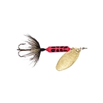 Worden's 1/6oz Original Rooster Tail