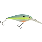 Berkley Floating Flicker Shad Crankbait