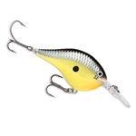 Rapala Dives-To Series Crankbaits