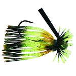 Strike King Tour Grade Finesse Jig 3/8oz