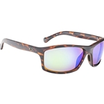 Strike King Optics 11 Sunglasses