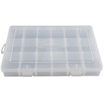 Berkley Tackle Tray