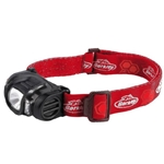 Berkley Anglers Head Lamp