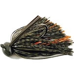 Elk River 3/4oz Football Jig