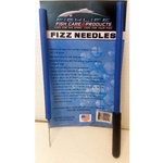 FishLife Fizz Needles