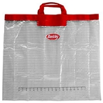 Berkley Heavy Duty Fish Bag with Ruler