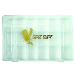 Eagle Claw Utility Tackle Box