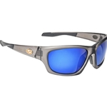 Strike King Polarized Sunglasses