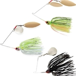 Booyah Colorado Willow Spinnerbait