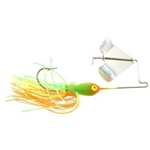 Strike King Mini Pro-Buzz
