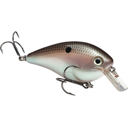 Strike King KVD 4.0 Crankbait