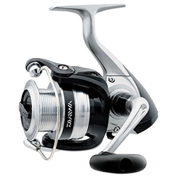 Daiwa Strikeforce-B Spinning Reel