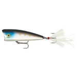 G-Finish Purple Shad